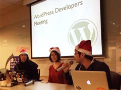 plugin-developers-meeting