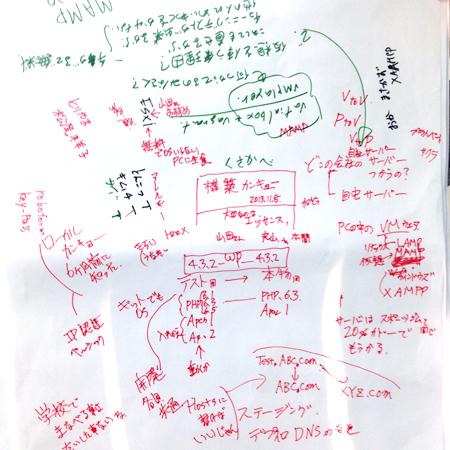wb-saitama-vol9-1